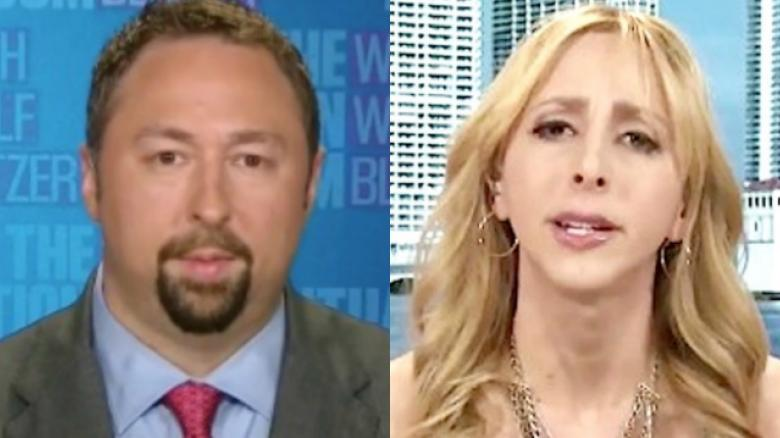 Rumors Are True: Jason Miller Cheated On His Pregnant Wife And Got AJ Delgado Pregnant