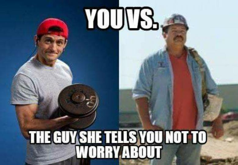 Paul Ryan: Cut Rate Action Hero Wannabe