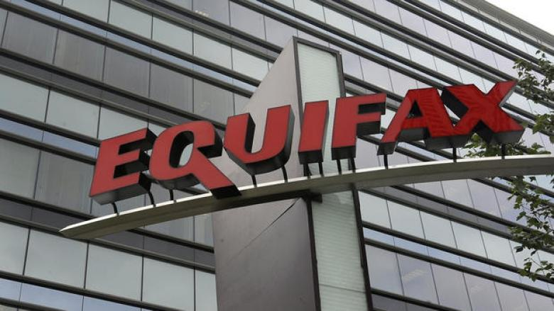 WOW: Equifax Had A Patch For Months And Chose Not To Use It