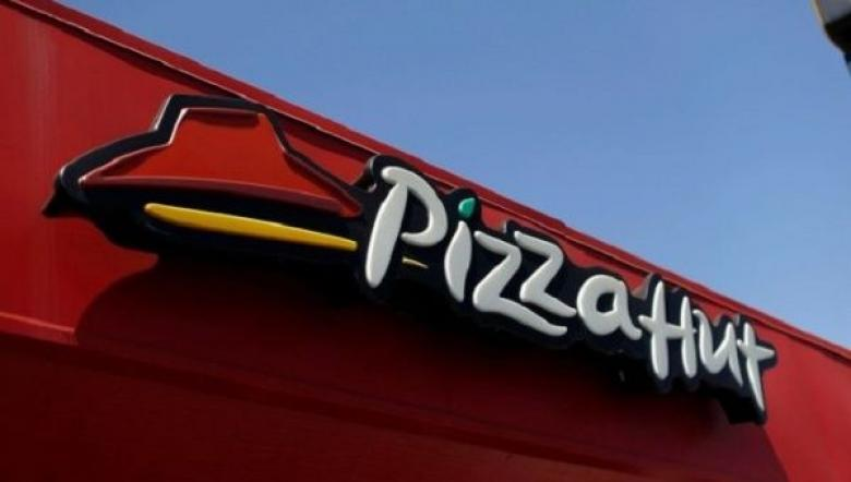 Jacksonville, FL Pizza Hut Threatens To Fire Workers Who Flee Hurricane Irma