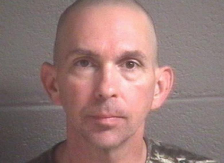 Man Leaves Bomb At NC Airport In Advance Of 'Preparing To Fight A War On U.S. Soil'