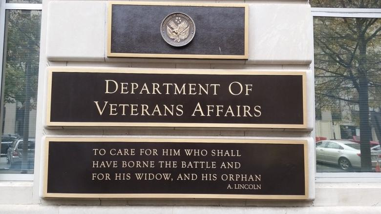 Administration Is Hiding Plans To Privatize Some VA Health Services