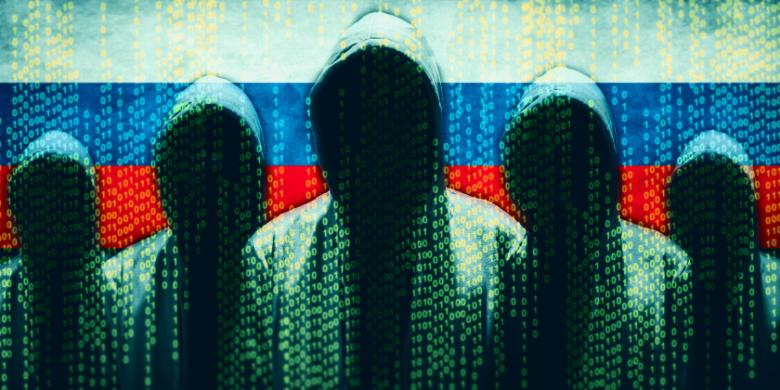 Russian Hackers Re-Routed Google And Apple Cloud Traffic For 2 Hours