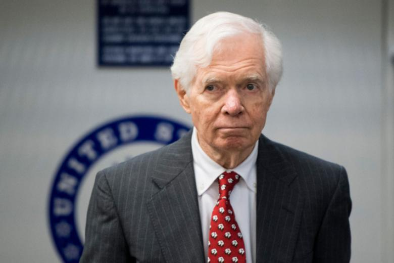 Sen. Thad Cochran Resigns, And Mississippi Is Alabama Once Again