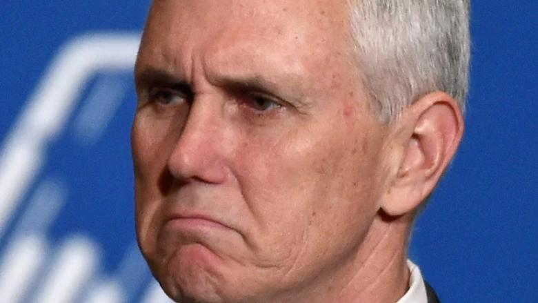 NARAL Has Perfect Response To Pence's 'End Abortion In Our Time' Fascism