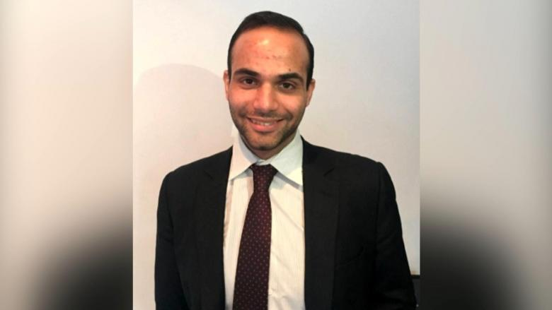 Mueller Recommends Papadopoulos Serve 6 Months In Jail For Lying And Impeding Investigation