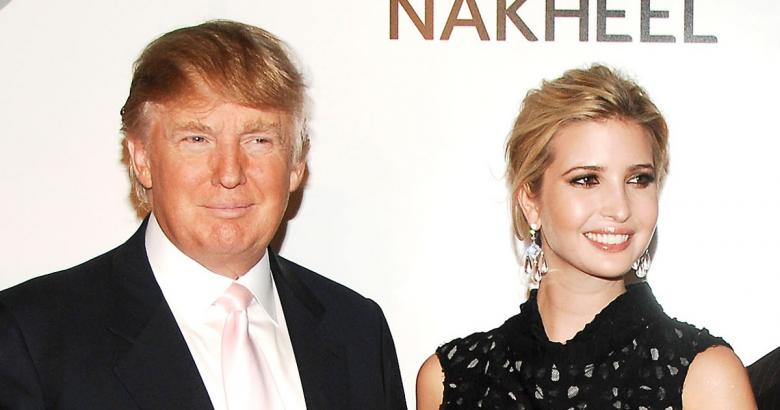 Here Are The Trump Projects Where Ivanka And Her Dad Misled Buyers