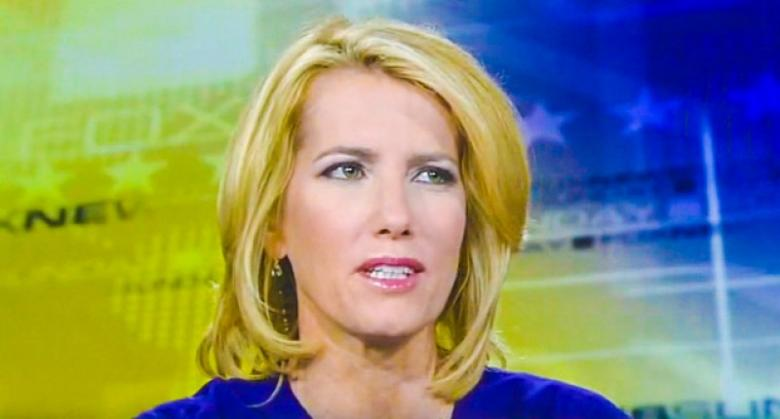 Fox's Ingraham Angle Still Short Of Big Advertisers