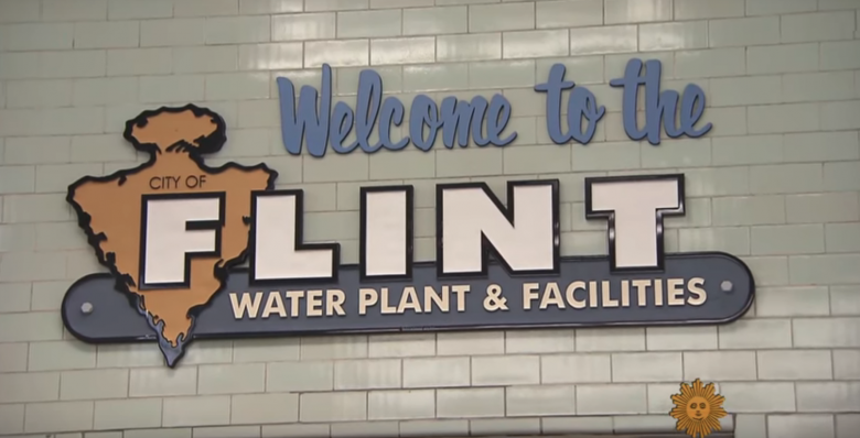 Flint Water Crisis Is Not Over. 'Flushing' Tainted Test Results, And People Are Still Dying