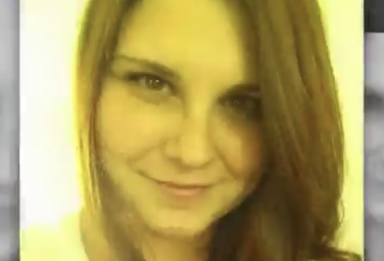 BREAKING: Heather Heyer's Killer Convicted Of First-Degree Murder