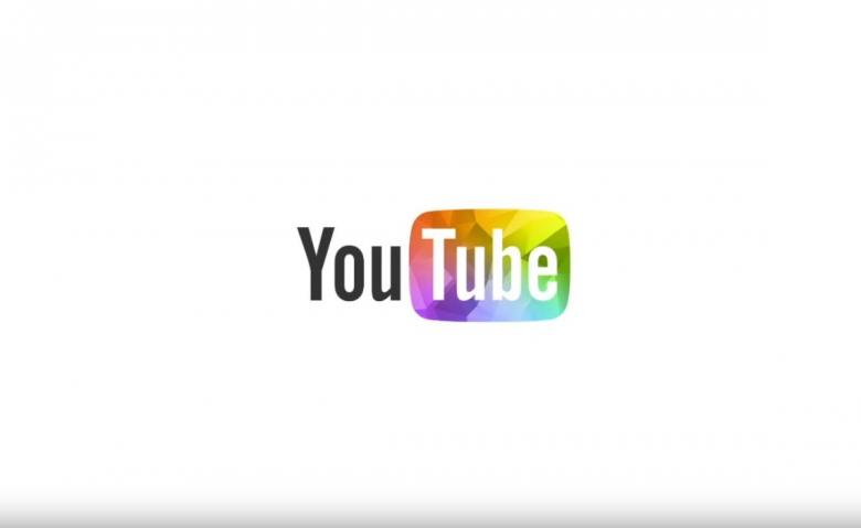 YouTube Claims To Be Pro-Equality But Loves Homophobic Clicks