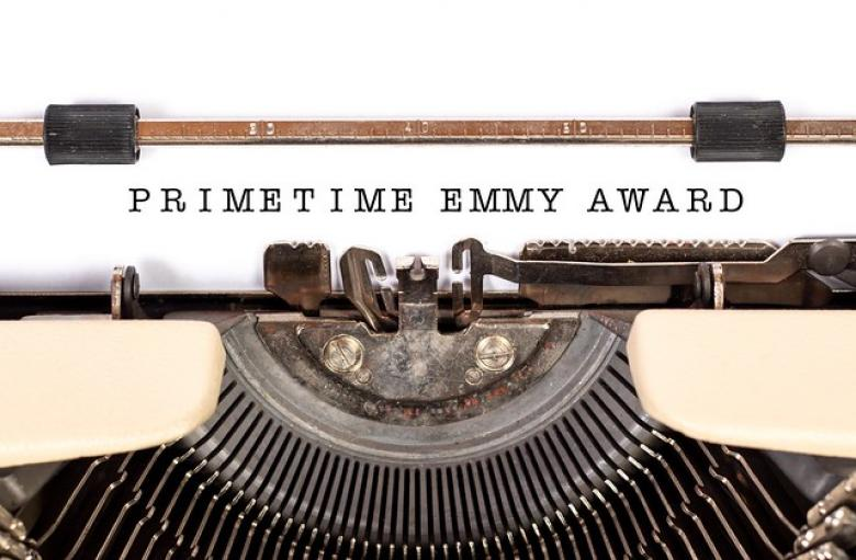 Emmy Awards 2019 Open Thread