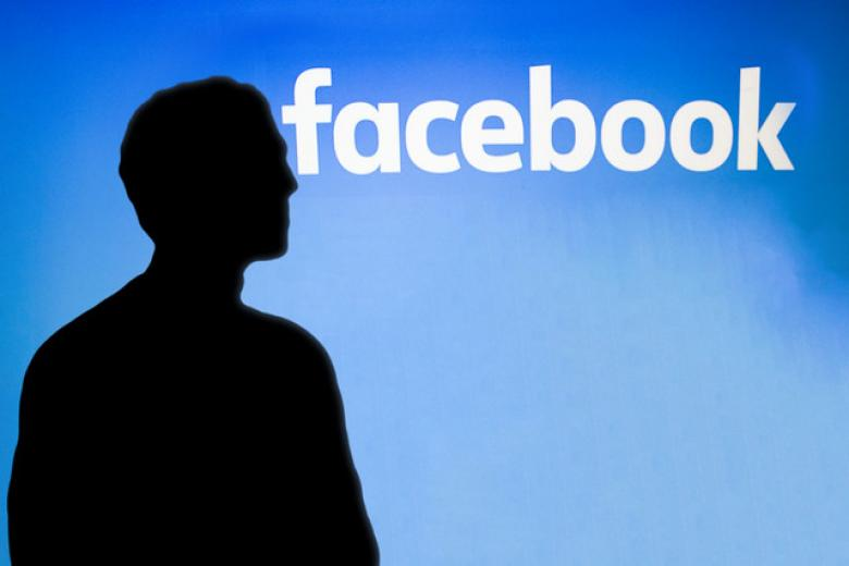 Facebook Fined For Artificially Inflating Video Views