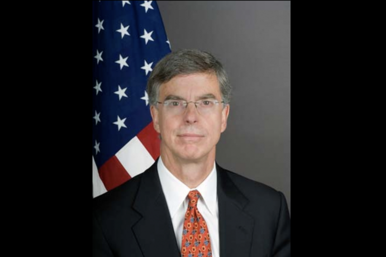 Reports: Amb. Taylor's Testimony Cements Quid Pro Quo: 'A Sea Change'