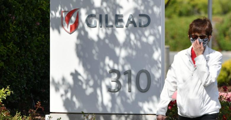 Gilead Charges $3,120 For Covid-19 Drug Developed With $70M In Taxpayer Money