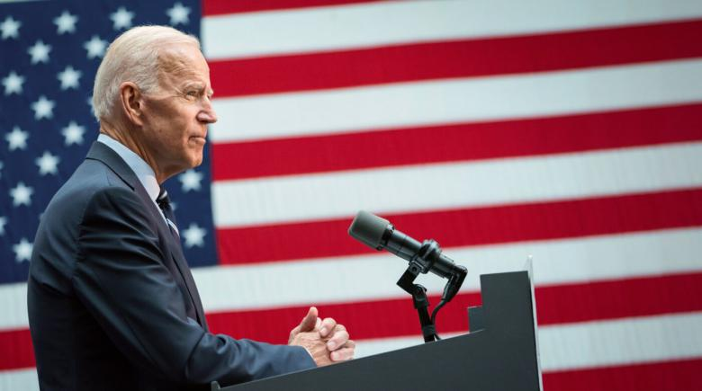 Biden Ends Republican War On Medicaid Enrollees Once And For All