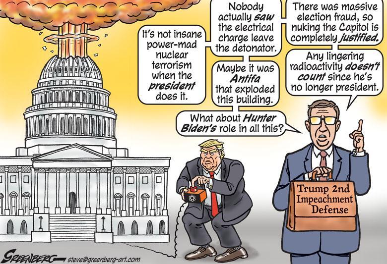 nuke-capitol-defense-cl.jpg