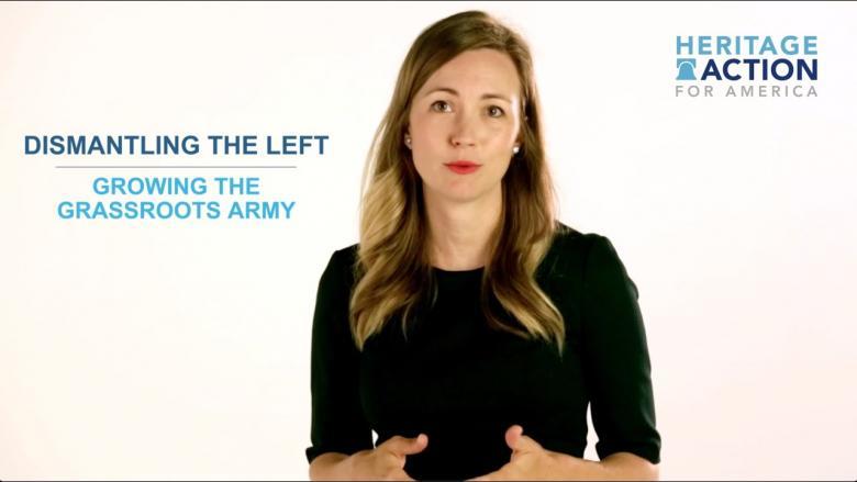 Conservative Group Promises Billionaire Bucks To Suppress Vote