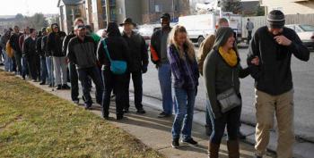 Legal Marijuana In Colorado: Was Rollout A Success? (+video)