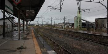 """""""Return To Fukushima"""" Airs This Week"""