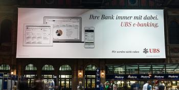 UBS Banker In Tax Probe Faces US Court Hearing Monday