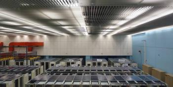 Project Aims To Save Power By Making Servers Cool Themselves