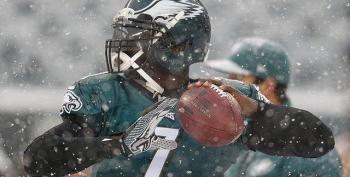 Philadelphia Eagles Vs. Minnesota Vikings, Week 15 Odds, Prediction