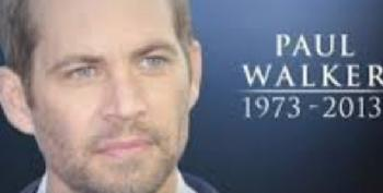 Universal Plans To Retire Paul Walker's 'Fast & Furious' Character, Restart Filming In January... But Should It?