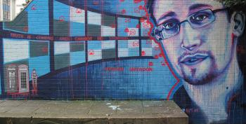 The Fact That The US Intelligence Community So Readily Admits To Fantasies Of Killing Ed Snowden Shows Why They Can't Be Trusted
