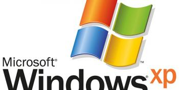 Microsoft Should Just Rename Windows XP As Windows 9