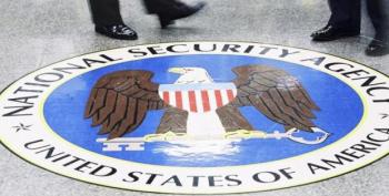 Anti-SOPA Coalition Launches Day Of Action Against The NSA