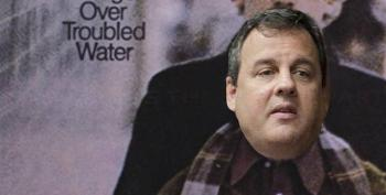 Subpoenas Continue To Flow To Chris Christie Insiders In GWB Investigation