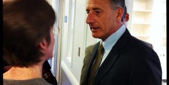 Vermont Gov. Confronts Deadly Heroin Crisis As Public Health Problem