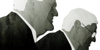 On-the-Money: The Koch Brothers' Dark Money Network Keeps Growing