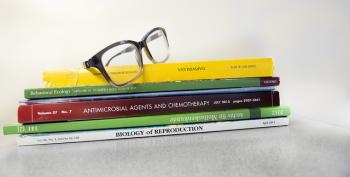 2013 In Review: Positive Developments In The Fight To Open Access To Research