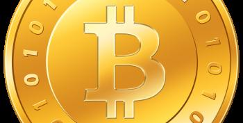 Future Currency Or Asset Bubble? Bitcoin Critics Get Louder