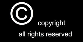 Copyright Week: If We Want To Get Copyright Right, It's Time To Go Back To Basics