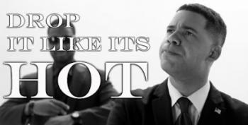 Karl Rove: Rap Parody Promoting Obamacare 'Crosses The Line'