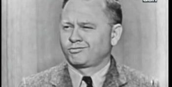 Legend Mickey Rooney Dies At 93