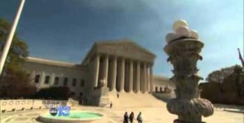 SCOTUS Case Pits Families Against Polluters, Justice Dept.