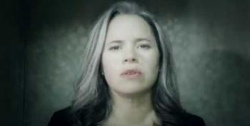 C&L's Late Nite Music Club With Natalie Merchant