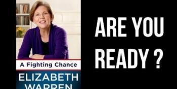 Elizabeth Warren Changes The Conversation