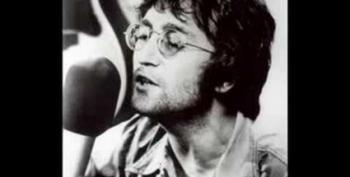 C&L's Late Nite Music Club With John Lennon