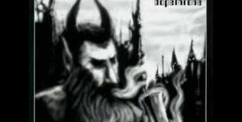 C&L's Late Nite Music Club With Electric Wizard