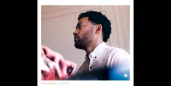 C&L's Late Nite Music Club With Taylor McFerrin