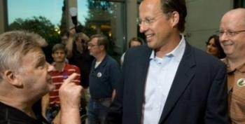 David Brat Represents A 'Taliban-Like Insurgency'