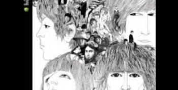 Late Nite Music Club With The Beatles