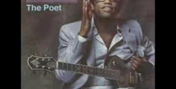 C&L's Late Nite Music Club With Bobby Womack