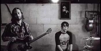 C&L's Late Nite Music Club With The Black Keys