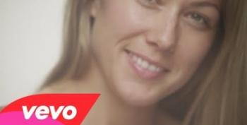 Late Nite Music Club With Colbie Caillat